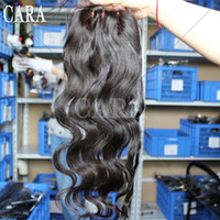 Cheap silk base lace closure Best human virgin hair