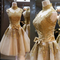 Cheap Cocktail Dress Best Prom Dress