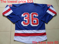 Cheap ZUCCARELLO 36 Rangers ice Hockey jerseys mens womens youth kids jerseys accept mix order Name Logo Stitched AAAAA quality Lowest price