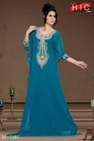 Cheap Arabic evening dresses Best long sleeve dress