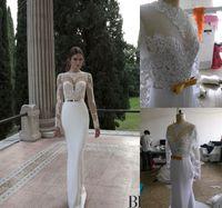 Cheap 2014 wedding dresses Best berta bridal