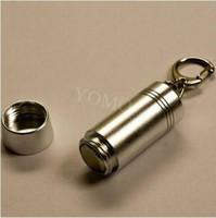 Wholesale Magnetic Key for In Line Display Hook Lock Magnetic Detacher for stop locks