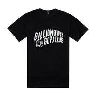 Cheap Free Shipping Brand BBC Cheap 120 styles BILLIONAIRE BOYS CLUB T-Shirts fashion high quality short sleeve t shirt