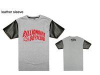 Cheap Free Shipping Brand BBC Cheap t-shirt Billionaire Boys Club new t-shirt Billionaire Boys Clothing Tee Shirts