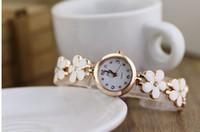 Wholesale lady wrist watch fashion quartz watch best price high quality watch pc xwt007