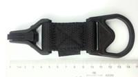 Wholesale new MS1 sling ADAPTER black green tan