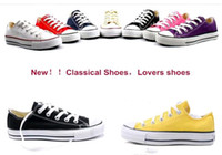 Frop Shipping New Unisex Low- Top & High- Top Adult Women'...