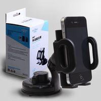Wholesale SD G Vehicle Multi function Holder Car Mobile Phone Adjustable Bracket