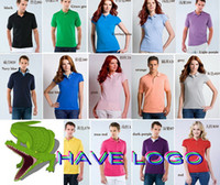 xxxxl - 2014 Spring Summer Men official t shirts Original L A C CASUAL Mesh t shirt plus size S XXXXL EYU001