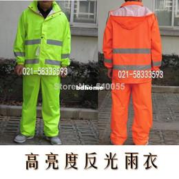 Discount Waterproof Rain Jacket Pants | 2017 Waterproof Rain ...