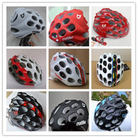 Wholesale bicycle bike helmet catlike helmet cycling helmets size M cm only come with Original box