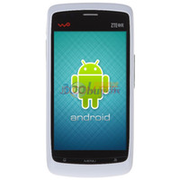 Cheap Zte Blade batch android global free shipping