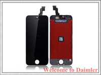 Cheap iphone 5 lcd Best iphone 5C display