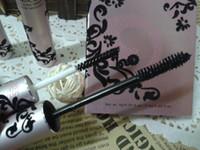 Wholesale Magic Lashes Fiber Mascara Brush Eye Black Long Makeup Eyelash Grower Volume Express False Eyelashes Make up Waterproof Cosmeti