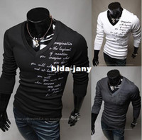 Designer Clothes For Less For Men Cheap Wholesale New Brand
