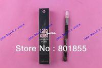 big lava - Factory Natural Lava gloss super glossy eyeliner Radiant big eye super eyeliner g oz pc