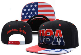 Wholesale 2014 SEVENTY SEVEN USA Forever Snapback