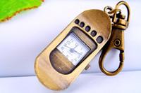 Cheap fob watches Best pocket watch
