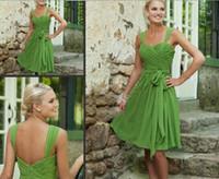 Cheap Gorgeous Best weddoig rdress