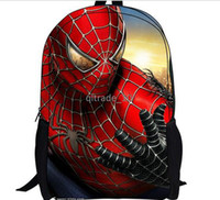 Wholesale Cool Kids Backpacks For School - Buy Cheap Cool Kids ...