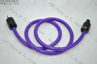 Cheap Cable Power cord Best EUR power cord TL-Audio.com EUR power cable
