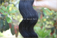 Wholesale Retail malaysian virgin body wave bulk hair no shedding no tangling remy human hair weave expression braiding hair