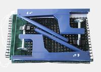 Wholesale huangshan P305 table tennis grid network package international standards tennis net