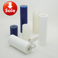 Wholesale Clean Room Sticky Roller