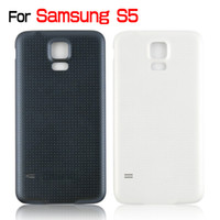 for Samsung Galaxy S5 I9600 Back Cover Battery Door Cover Hi...