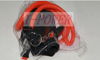 Wholesale 2014 hot free DHL shipping body buiding accessories band resistance band full set for Exercise amp Fitness Videos with retail box