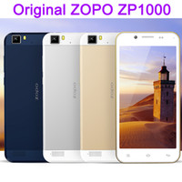 Cheap Zopo Android phone Best 5.0 Android Octa core