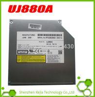 Wholesale Matshita SATA mm UJ880A DVD RW Burnner for Sony Vaio Fujitsu Toshiba HP Dell Samsung Acer