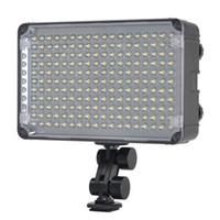 Wholesale Aputure AL C K to K Color Temperature Adjustment LED Video Light VCA_201