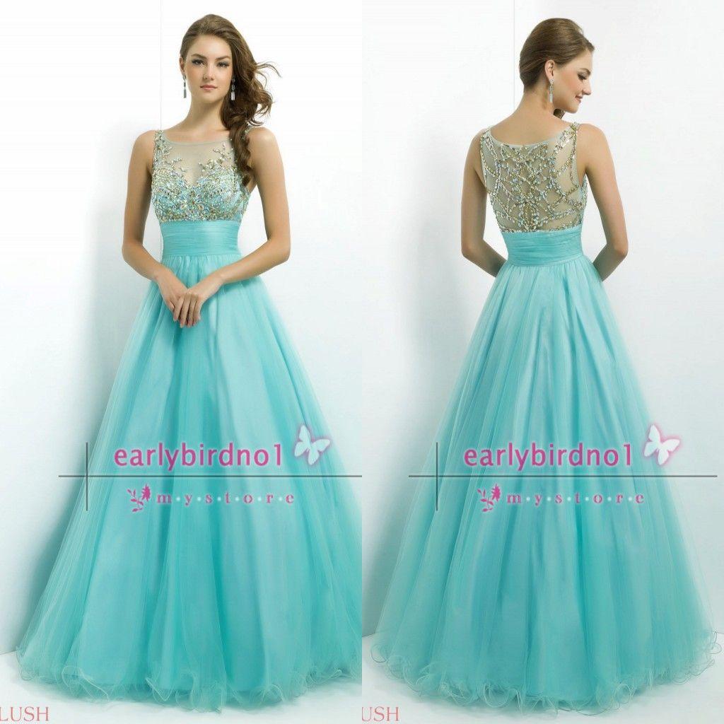 Nice Prom Dress Rentals Utah Contemporary - Wedding Ideas ...