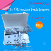 Anti-Wrinkle skin care equipment - new product in Multifunctional Beauty Equipment IN Beauty Instrument Skin Care Equipment
