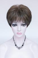 Cheap fashion wig Best wig