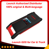 Launch GDS Original for cars and trucks 100% original Super ...