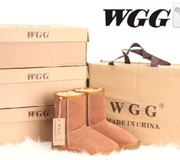 Wholesale 2012 Xmas gift pairs Women s snow Winter BGG boot Classic Tall short baily button boots kjhgf