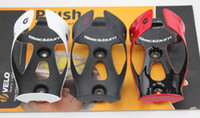 Wholesale 2014 Brand New Blackburn Full K Carbon Fibre Bicycle Road MTB Bike Water Bottle Cage Holder g