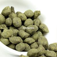 Wholesale New g bags Superme Taiwan Ginseng Milk Oolong Tea LanGuiRen High Mountain Green Tea Loose Weight Vacuum