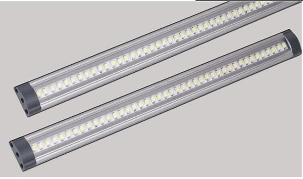 Led Beleuchtung 12V | 12v Leuchten Camping A Usb Ladeadapter Led Leuchten V Elektrik Fur