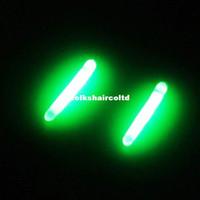 fishing glow stick - fishing tackle mm mmnight fishing float bobber glow stick light stick luminous stick fishing float