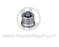 Wholesale D valve A A A A A A A20 A59 A61 A85 K15 K25 K49 AD8
