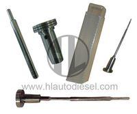 Wholesale control valves Z B Z C FOOR J01 FOOR J00 FOOR J00 FOOR J02 FOOR J00 FOOR J01 FOOR J00