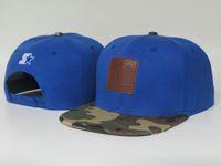 swag hats - Carhartt Snapbacks New Arrival Snapback Fashion Snap Back Hats Womens Mens Flat Caps High Quality Snap Backs Cap Brand Sports Caps Swag Hats