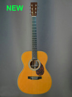 Cheap OMJM John Mayer' Natural Acoustic Guitar W O Fishman pickups China Guitar
