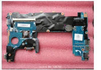 Wholesale 621304 for HP mini mini motherboard with intel cpu atom N455
