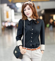 Popular clothing stores for young women Girls clothing stores