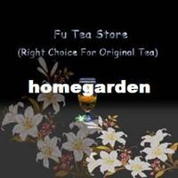 al por mayor té tipos de flores-Venta al por mayor de 2013 nuevo té 36 PCS regalo té floreciente 10-12 tipos * 36 * té de la flor de las floraciones de envío gratis Fujian floración