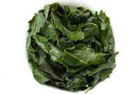 alishan mountain - hot sale refresh anxi tie guan yin organic tea g alishan high mountain tieguanyin herbal tea